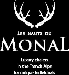Les Hauts du Monal